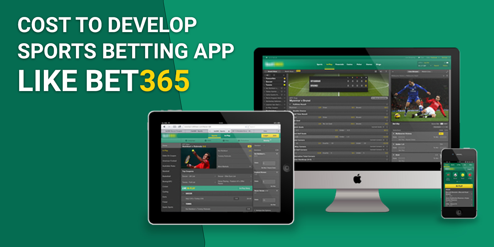 cost_to_develop_sports_betting_app_like_Bet365