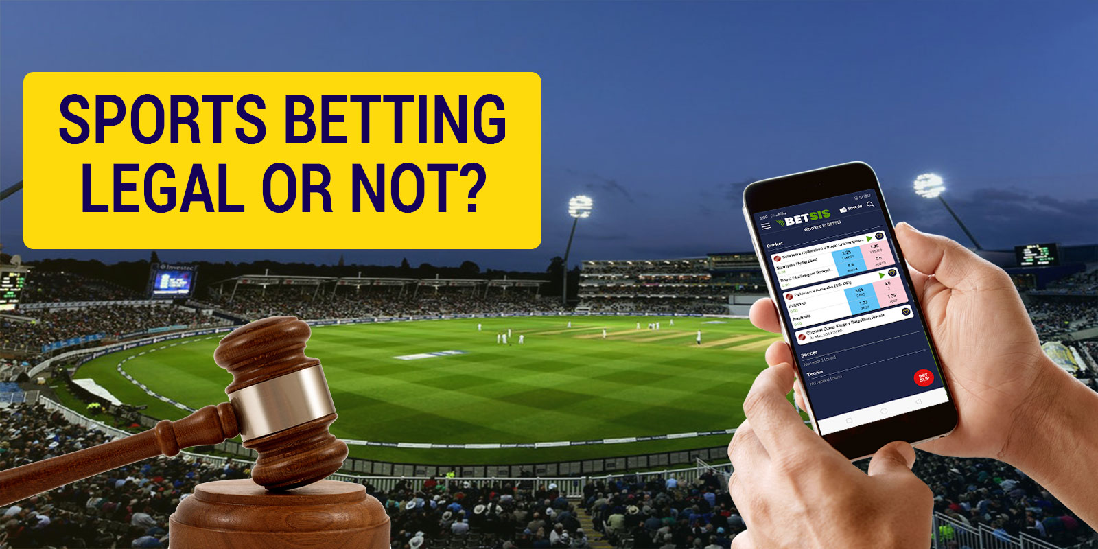 Sports_betting_legal_or_not