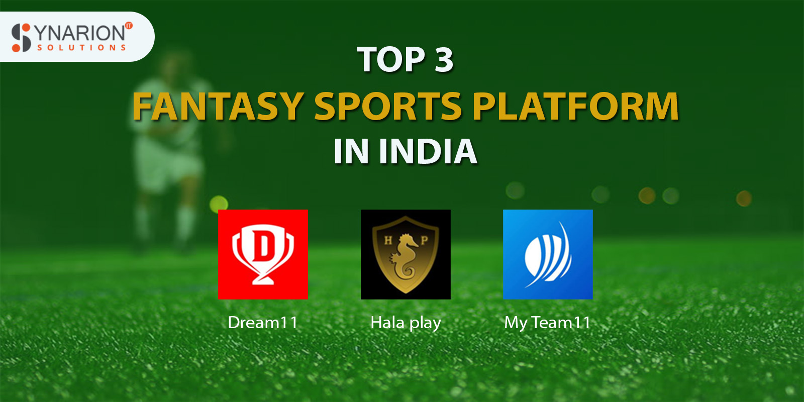 Clear All Your Doubts Related To Fantasy Sports Mobile App