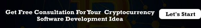 Get-Free-Consultation-For-Your--Cryptocurrency-software-development-idea