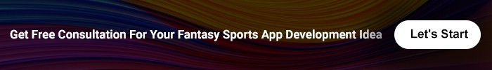 Get-Free-Consultation-For-Your-Sports-Betting-App-Development-1