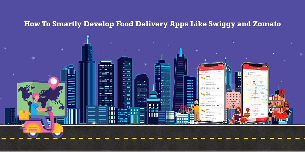 HOW-TO-DEVELOP-ANDROID-APPS-LIKE-SWIGGY
