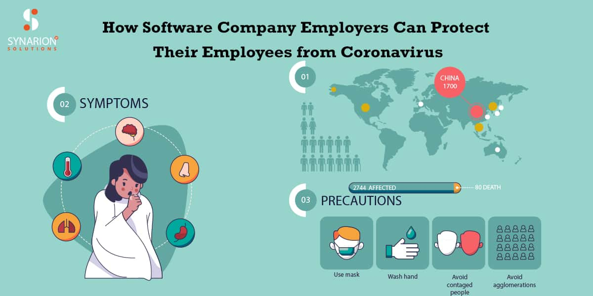 How-Software-Company-Employers-Can-Protect