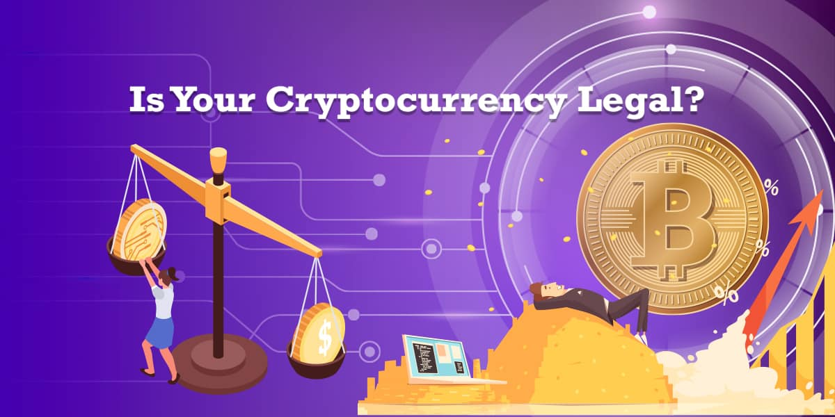 Is-Your-Cryptocurrency-Legal