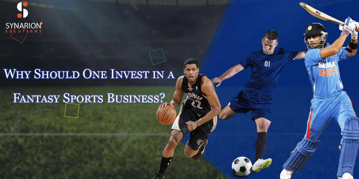 why-should-one-invest-in-a-fantasy-business