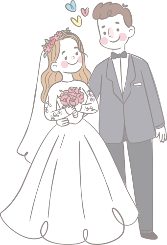 Advantages of Matrimonial Sites